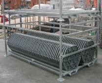 Specialised Cupfoot Stillage